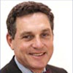 Dr. Marc Grossman headshot