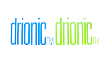 https://www.hyperhidrosiscumc.com/wp-content/uploads/2017/06/recommended-product-drionic.jpg