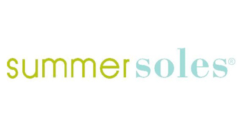 summer soles logo