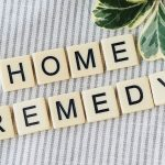 Home Remedies for Hyperhidrosis (Photo Credit: https://fuzzyrescue.org)